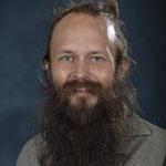 Joe Zendarski