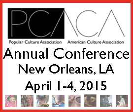 pca-2015-montage-small-square