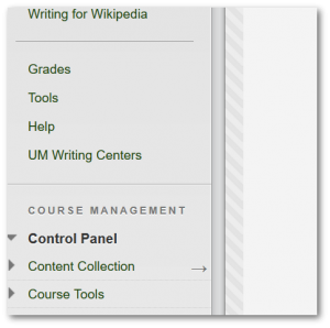 new writing centers package