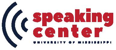 University of Mississippi Speaking Center
